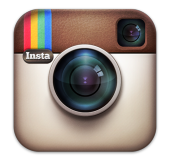 Link to our Instagram Page