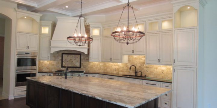 Quartzite Countertops in Boca Raton FL