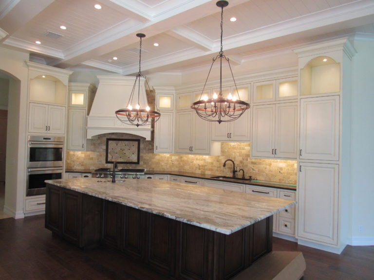 Quartzite Countertops In Boca Raton Fl Stone Design By