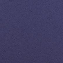 Cambria-Quartz-06