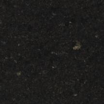 Cambria-Quartz-11