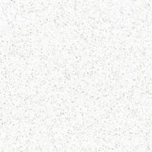 Cambria-Quartz-113