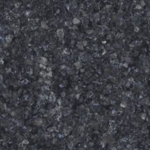 Cambria-Quartz-127