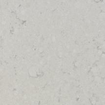 Cambria-Quartz-128