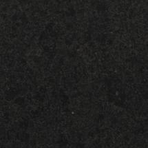 Cambria-Quartz-52