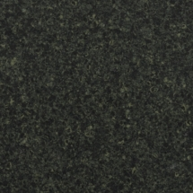 Cambria-Quartz-95