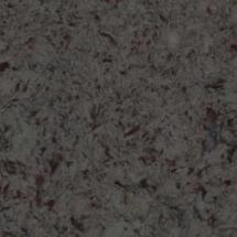 Silestone-Quartz-012