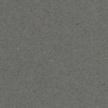 Silestone-Quartz-015