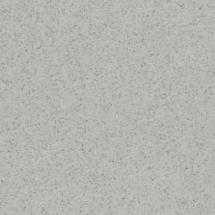 Silestone-Quartz-026