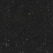 Silestone-Quartz-028