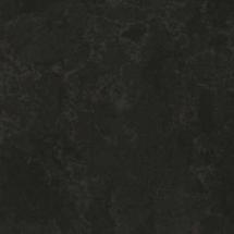 Silestone-Quartz-03