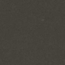 Silestone-Quartz-041