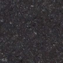 Silestone-Quartz-042