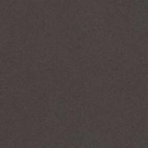 Silestone-Quartz-044