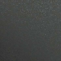 Silestone-Quartz-045