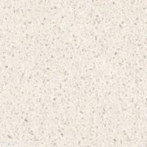 Silestone-Quartz-048