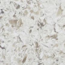 Silestone-Quartz-051