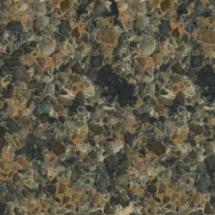 Silestone-Quartz-055