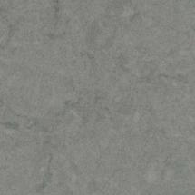 Silestone-Quartz-058