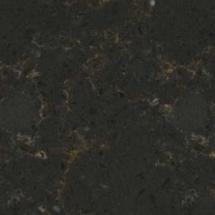 Silestone-Quartz-059