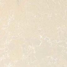 Silestone-Quartz-062