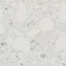 Silestone-Quartz-064