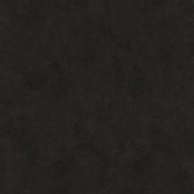 Silestone-Quartz-065