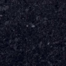 Silestone-Quartz-066