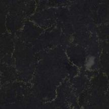 Silestone-Quartz-067