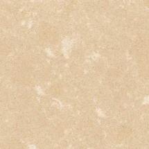 Silestone-Quartz-069