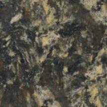 Silestone-Quartz-073