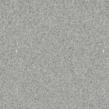 Silestone-Quartz-074