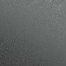 Silestone-Quartz-075