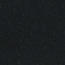 Silestone-Quartz-082