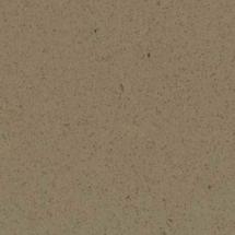 Silestone-Quartz-084