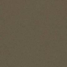 Silestone-Quartz-086