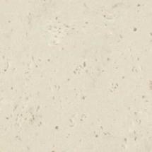 Silestone-Quartz-088