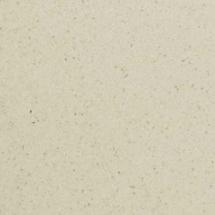 Silestone-Quartz-089