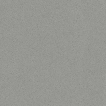 Silestone-Quartz-09