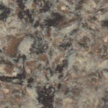 Silestone-Quartz-095