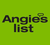 Link to our Angies List Page