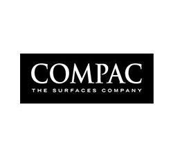compac quartz countertops