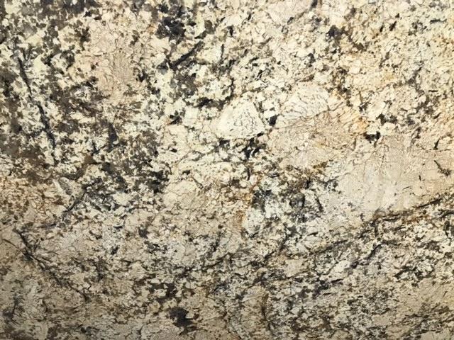 Granite Countertops Quartz Countertops Quartzite Amp Granite
