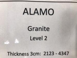 granite-alamo-specs