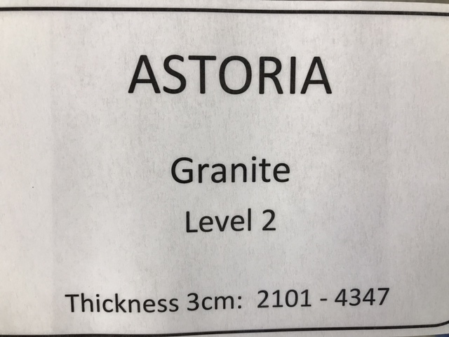 granite-astoria-specs