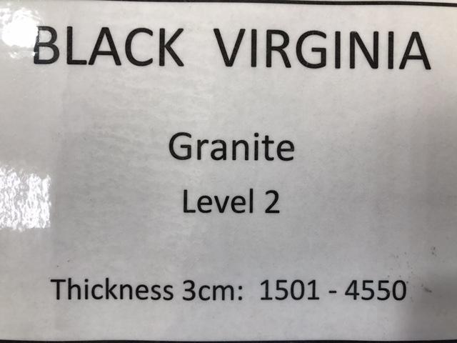 granite-black-virginia-specs