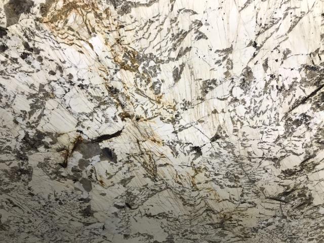 granite-blanc-du-blanc-01
