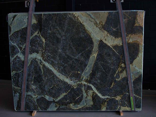 granite-cairo-01