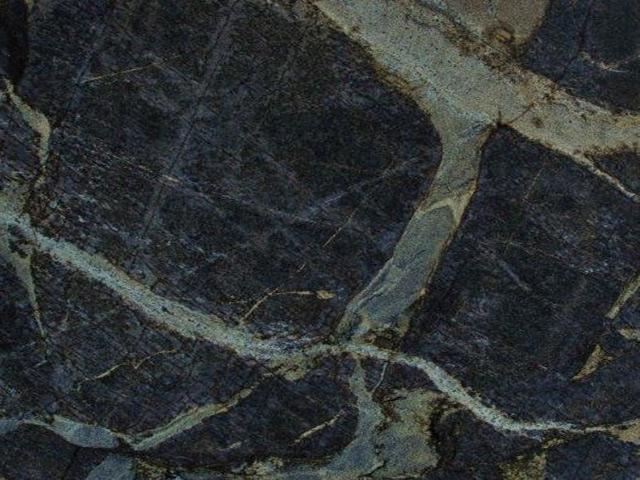 granite-cairo-02
