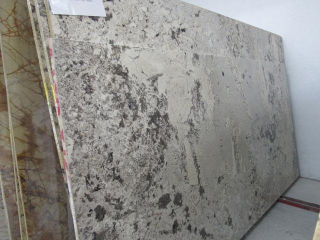 granite-chardonnay-01